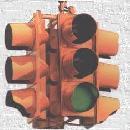 semáforo,seguridad vial