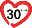 salud, caminar, sin velocidad