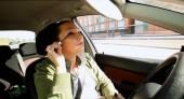 accidentes, seguridad vial, distracciones, víctimas